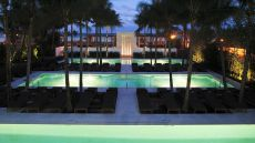 The Setai — Miami Beach, United States