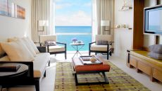 Canyon Ranch Hotel & Spa Miami Beach — Miami Beach, United States