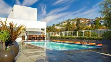 Andaz West Hollywood — West Hollywood, United States